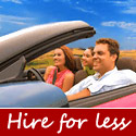 Car hire in Bourgas